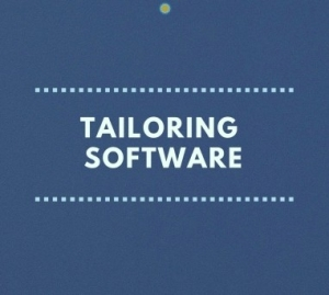 Tailoring Software - Sunrise Software