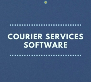 Courier Services Software  - Sunrise Software